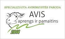 aviuaugintojai_logo2014