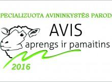 Avis_darbinis_2016-1