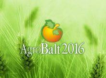 Agrobalt_LKVIA